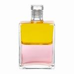 Equilibrium B022 Wedergeboorte/Fles van ontwaken  50 ml