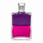 Equilibrium B025 Florence Nightingale  50 ml