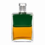 Equilibrium B031 De Fontein  50 ml