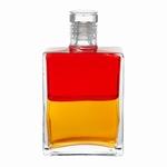 Equilibrium B040 De IK BEN fles  50 ml