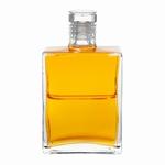 Equilibrium B041 De wijsheid fles El Dorado  50 ml