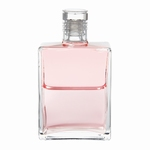 Equilibrium B052 Lady Nada (lichtmeester)  50 ml