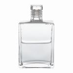 Equilibrium B054 Serapis Bey (lichtmeester)  50 ml