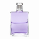 Equilibrium B056 Saint Germain (lichtmeester)  50 ml