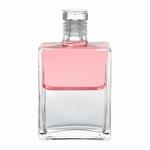 Equilibrium B071 De essene fles 2 De juweel in de lotus  50 ml