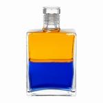 Equilibrium B097 Aartsengel Uriel  50 ml
