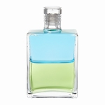 Equilibrium B101 Aartsengel Jophiel  50 ml