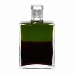 Equilibrium B102 Aartsengel Samael  50 ml