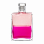 Equilibrium B104 Aartsengel Chamael  50 ml