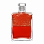 Equilibrium B105 Aartsengel Azrael  50 ml