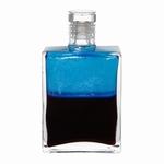 Equilibrium B107 Aartsengel Tzaphkiel  50 ml