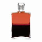 Equilibrium B114 Aartsengel Raguel  50 ml