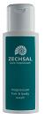 Zechsal Magnesium hair and body, heerlijk zacht voor je huid
