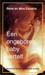 Een ongeboren baby vertelt