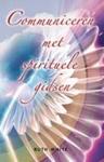 Communiceren met spirituele gidsen