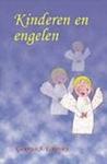 Kinderen en engelen