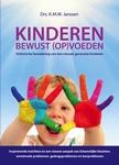 Kinderen bewust (op)voeden (7de druk)