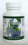 LTO3 No Taste (hetzelfde als LTO3, maar dan smaakneutraal)