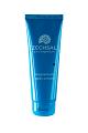 Zechsal Body Cream tube 125 ml