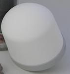 Keramisch filter voor Aqua 12 liter en 5 liter