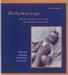 Babymassage (hardcover)
