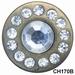CH170B klik