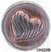 CH222B klik