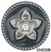 CH232B klik