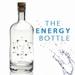 Energy Bottle 'Self Love'