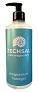 Zechsal Magnesium handgel 500 ml in handige pompfles