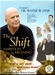 DVD The shift ambition to meaning
